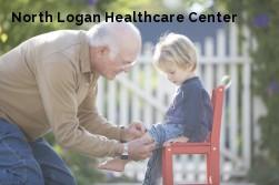 North Logan Healthcare Center