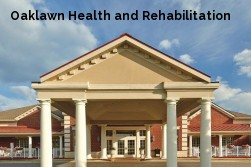 Oaklawn Health and Rehabilitation