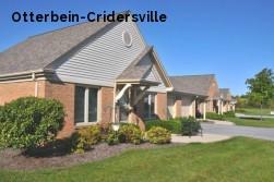 Otterbein-Cridersville