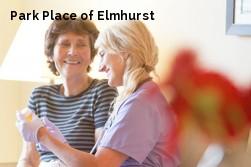 Park Place of Elmhurst