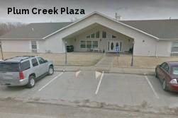 Plum Creek Plaza