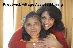 Prestwick Village Assisted Living
