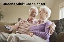 Queens Adult Care Center