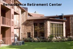 Renaissance Retirement Center