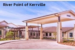River Point of Kerrville