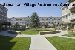 Samaritan Village Retirement Community
