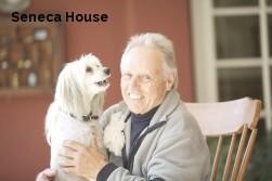 Seneca House