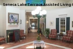 Seneca Lake Terrace Assisted Living Center