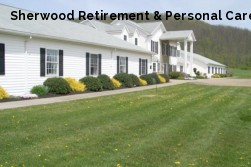 Sherwood Retirement & Personal Care Home