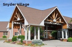 Snyder Village