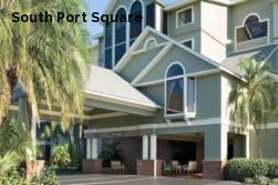 South Port Square