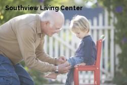 Southview Living Center