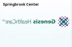 Springbrook Center