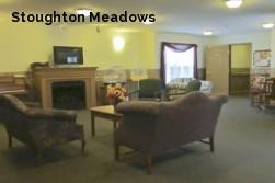 Stoughton Meadows