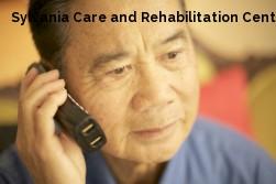 Sylvania Care and Rehabilitation Center