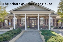 The Arbors at Etheridge House