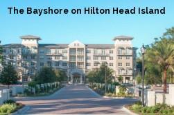 The Bayshore on Hilton Head Island