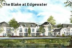 The Blake at Edgewater