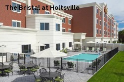 The Bristal at Holtsville