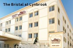 The Bristal at Lynbrook