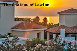 The Chateau of Lawton