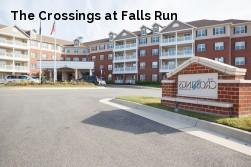 The Crossings at Falls Run