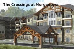 The Crossings at Morgantown