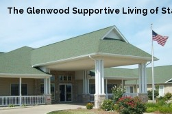 The Glenwood Supportive Living of Sta...