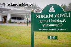 The Linda Manor