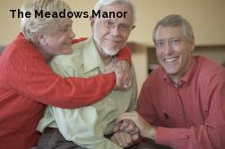 The Meadows Manor