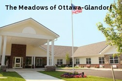 The Meadows of Ottawa-Glandorf