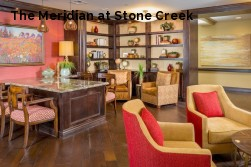 The Meridian at Stone Creek
