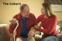 The Osborn