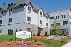 The Palmerton