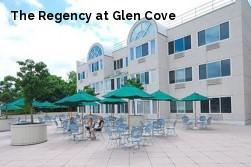 The Regency at Glen Cove