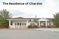 The Residenceof Chardon
