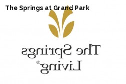 The Springs at Grand Park