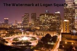 The Watermark at Logan Square