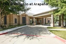 The Wellington at Arapaho