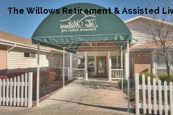 The Willows Retirement & Assisted Living