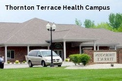 Thornton Terrace Health Campus