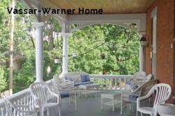 Vassar-Warner Home
