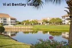 Vi at Bentley Village