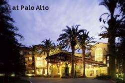 Vi at Palo Alto