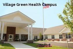 Village Green Health Campus