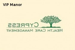 VIP Manor