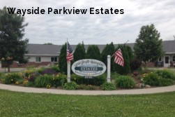 Wayside Parkview Estates