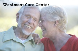 Westmont Care Center