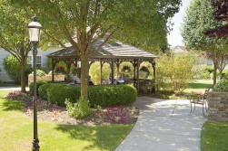 Willows Center