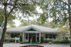 Windsor Oaks